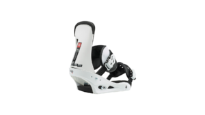 Burton Freestyle (Black/White)