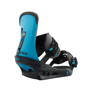 Burton Freestyle (Cobalt Blue)