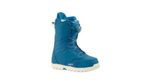 Burton Mint BOA (Blue)
