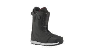 Burton ION (Black)