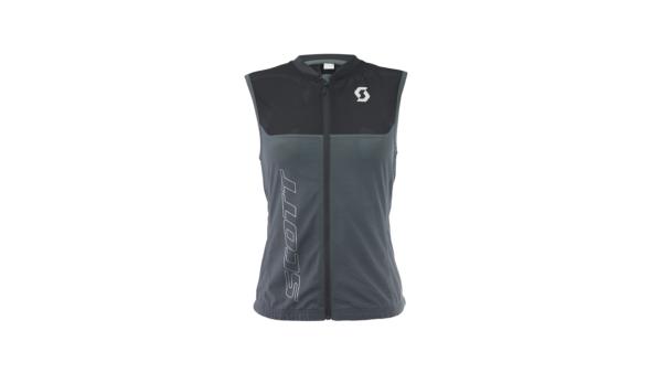 SCOTT Light Vest W´s Actifit Plus
