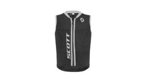 Soft Vest Protector Jr Actifit Plus
