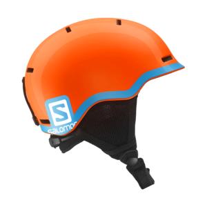 Salomon Grom (Orange/Blue)