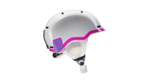 Salomon Grom (Glossy Pink)