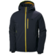 Scott Light Vest W's Actifit Plus (Iron grey/Black)