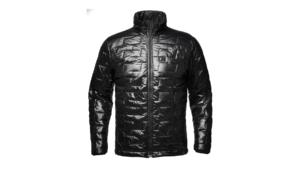 Lifaloft Insulator Jacket (Black)