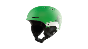 Sweet Blaster II Helmet (Grasgreen)