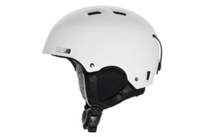 K2 Verdict White Skidhjälm