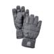 Hestra Czone Primaloft Jr 5-finger