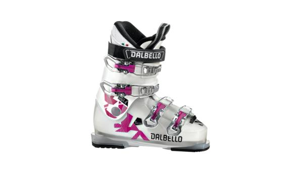 Dalbello Gaia 4.0 18/19