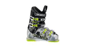 Dalbello Menace 4.0 18/19