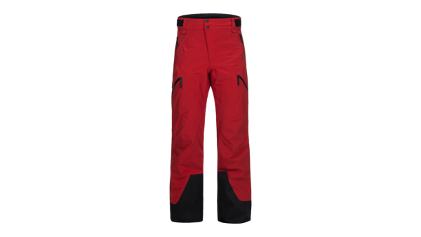 Peak Performance 2-layer GoreTex Gravity Ski Pants
