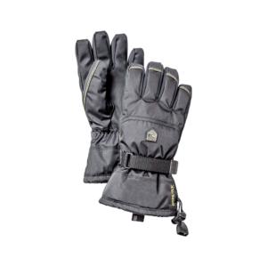 Hestra Gore-Tex Gauntlet Jr - 5 finger