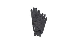 Hestra Merino Wool Liner Active - 5 finger