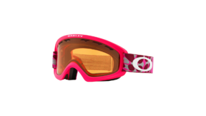 O Frame 2.0 XS (OctoFlow Coral Pink)