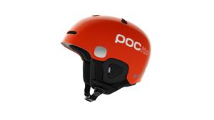 POCito Auric Cut Spin (Fluorescent Orange)