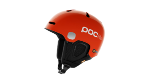 POCito Fornix (Orange)