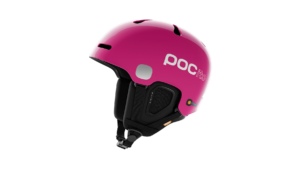 POCito Fornix (Fluorescent Pink)