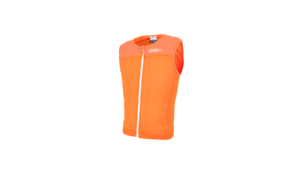 Pocito VPD Spine (Orange)