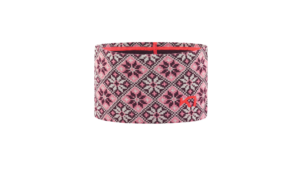 Kari Traa Rose Headband (Jam)