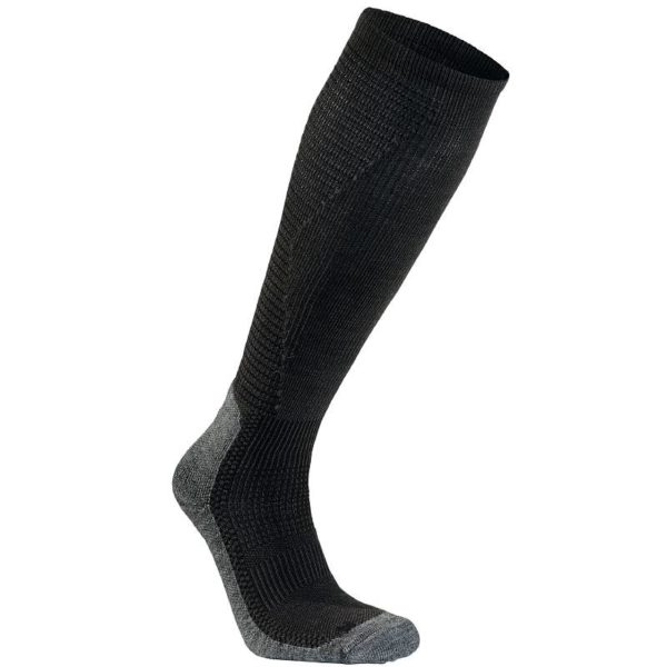 Seger Alpine Mid Compression