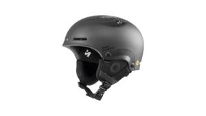 Sweet Blaster II MIPS Helmet (Dirt Black)