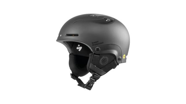 Sweet Blaster II MIPS Helmet