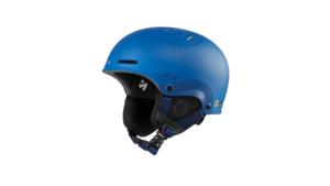 Sweet Blaster II MIPS Helmet (Matte Flash Blue)