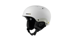 Sweet Blaster II MIPS Helmet (Matte White)
