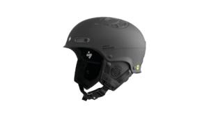 Sweet Igniter II MIPS Helmet (Dirt Black)