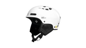 Sweet Igniter II MIPS Helmet (Gloss White/Gloss Black)