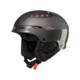 Sweet Switcher MIPS Helmet