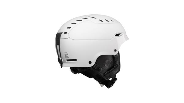 Sweet Switcher MIPS Helmet (Gloss White)
