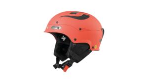 Sweet Trooper II MIPS Helmet Hjälm Skidhjälm