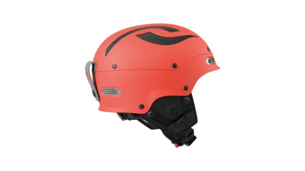 Sweet Trooper II MIPS Helmet (Matte Cody Orange)