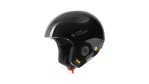 Sweet Volata MIPS Helmet