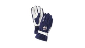 Hestra Winter Tour - 5 finger (Marin)