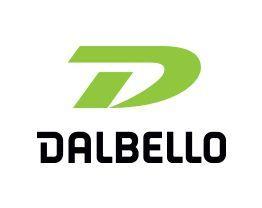 Dalbello Gripwalk sula