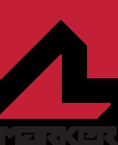 Marker Alpinist 12