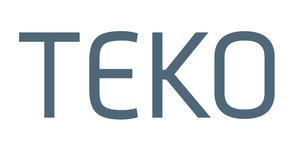Teko Ski light (Green)