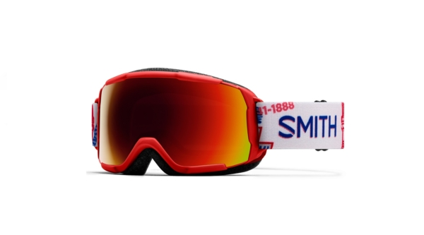 smith grom help wanted goggle