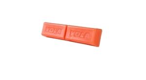 Vola VallaBlock (Röd)