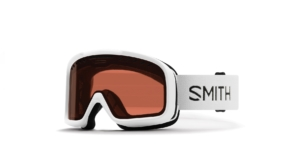 smith project whiite rc36