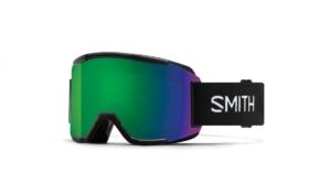 smith squad black chromapop sun green mirror