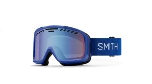 smith project klein blue blue sensor mirror