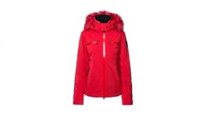 8848 blake w jacket red