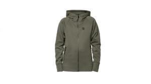 8848 crane jr hoodie turtle