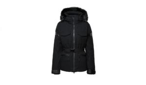 8848 wivi w jacket black
