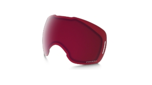 Oakley Airbrake XL replace lens prizm rose