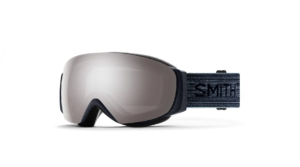 smith io mag s metallic ink chromapop sun platinum mirror